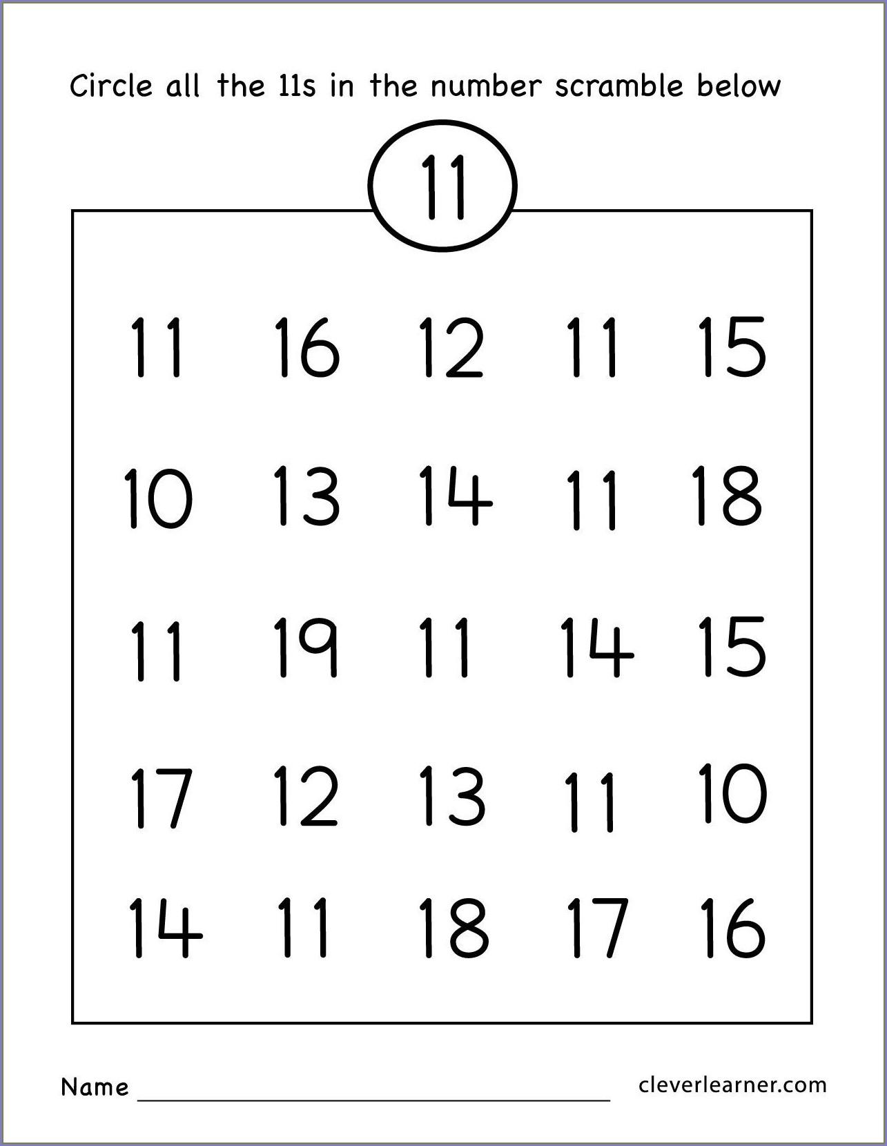 Ordinal Numbers Dates Esl Worksheet Worksheet Resume