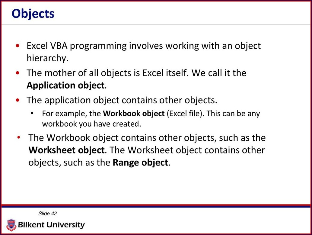 Excel Vba Add Worksheet Object Worksheet Resume Examples