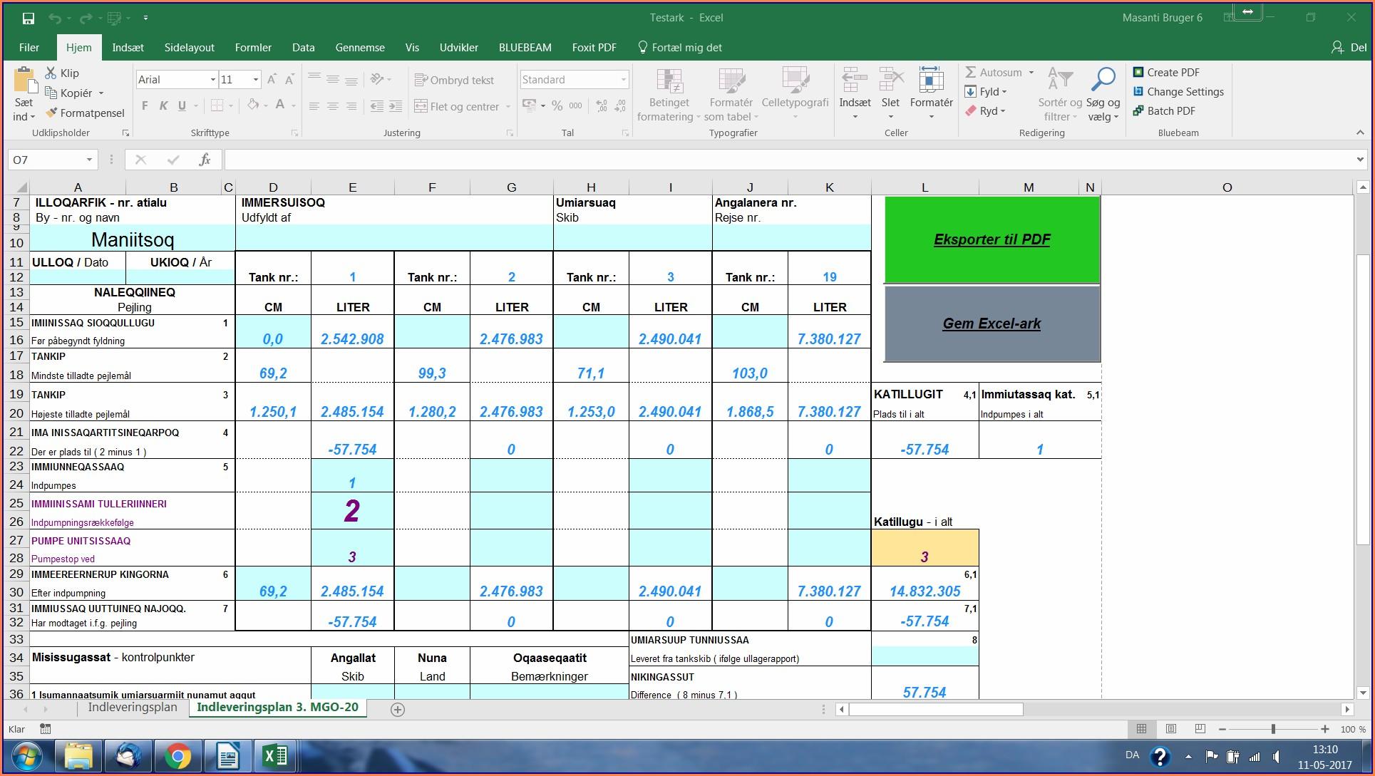 Vba Move Worksheet To New Workbook Worksheet Resume Examples