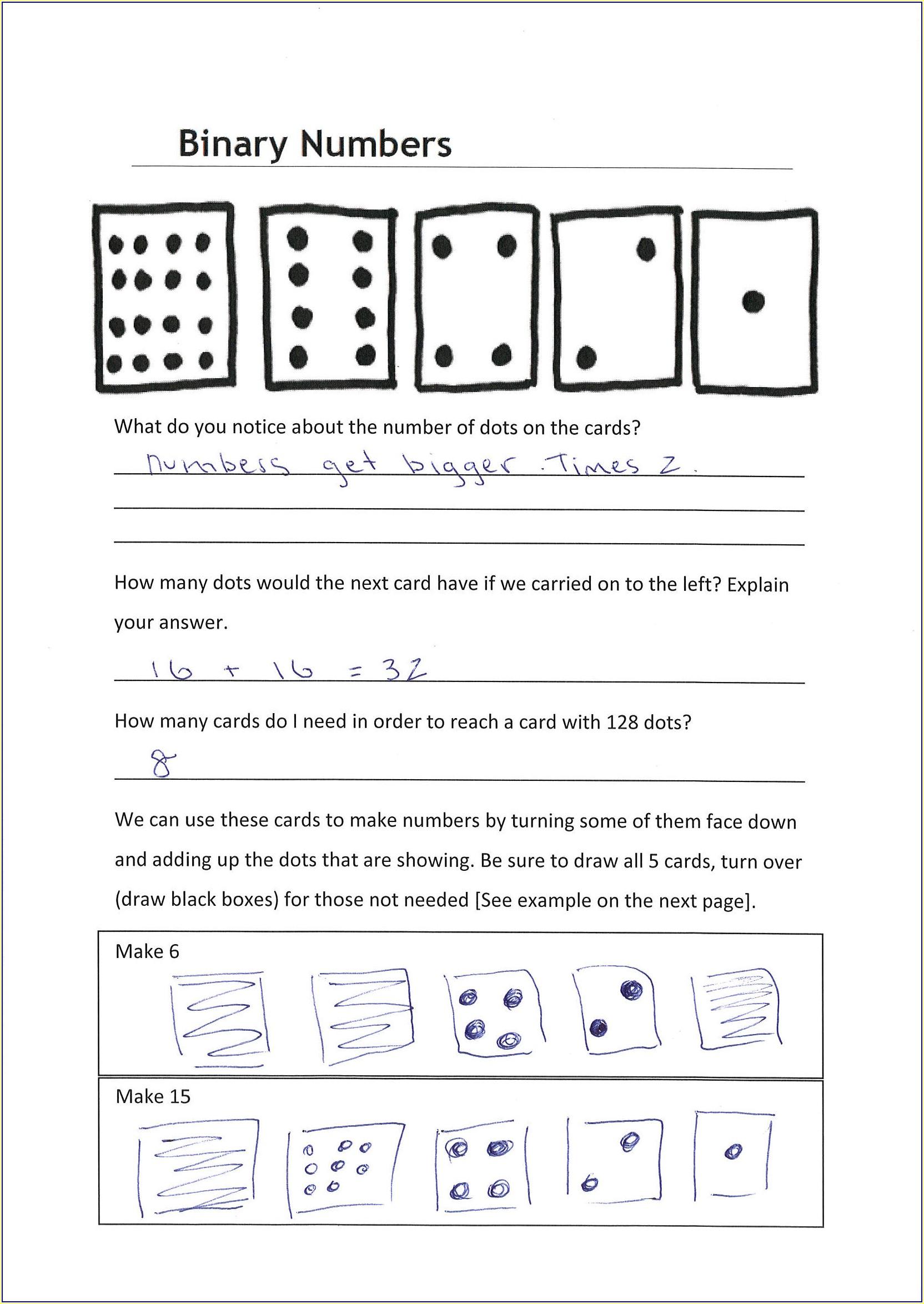 Negative Number Worksheets Year 8 Worksheet Resume Examples