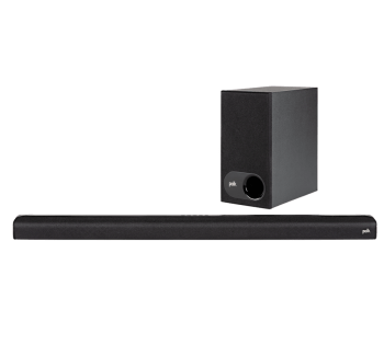 Polk Audio Signa S2 Soundbar