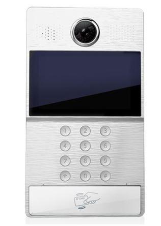 Akuvox DH-T90 Video Door Phone Intercom