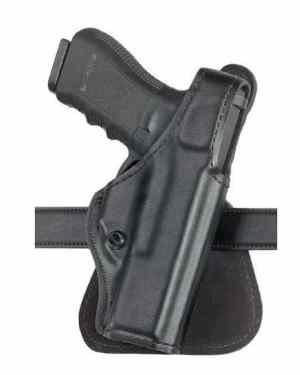 SafariLand Gun Holster (Right)