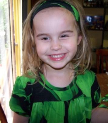 green-dress-2
