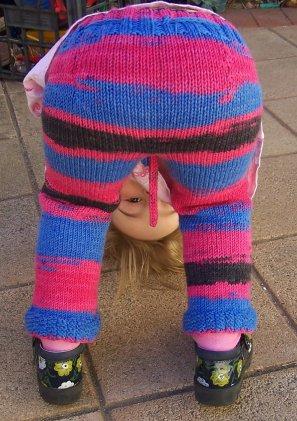 stripey-pants-2