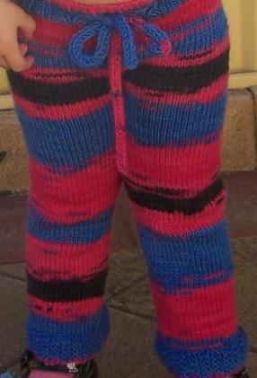stripey-pants-4