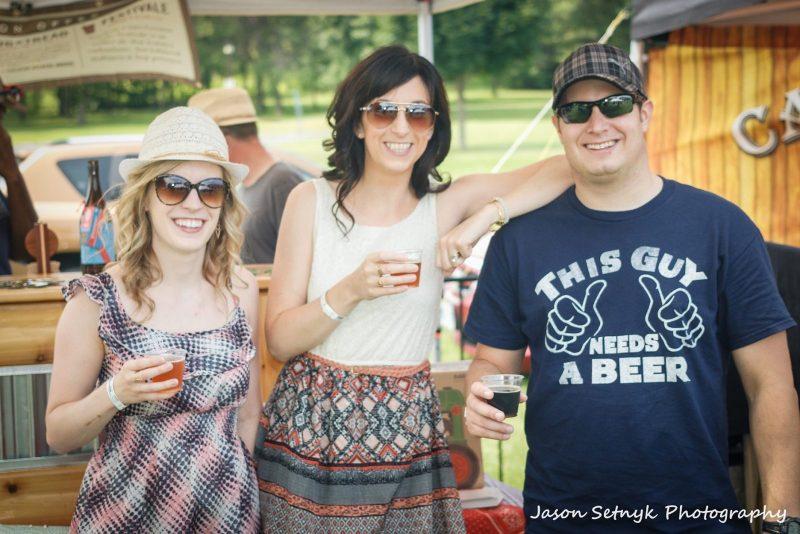 Beerfest Seeker 002