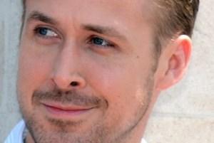 Ryan Gosling – Local Boy gone Big-ger!