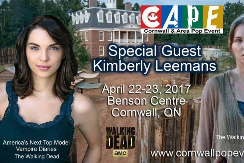 walking-dead-actress-kimberly-leemans-cape-2017