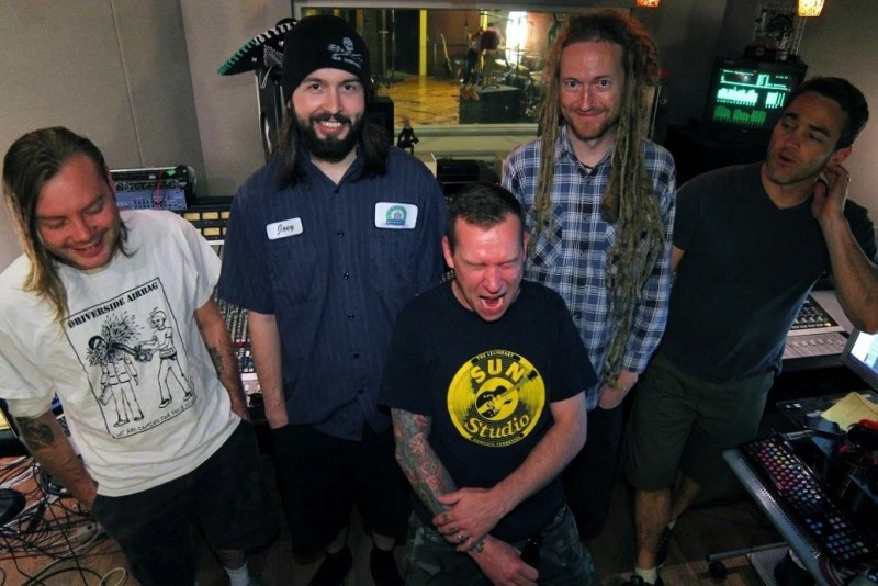frenzal-rhomb-interview-with-jason-setnyk