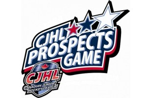 Cornwall Ontario to host CJHL Prospect Game