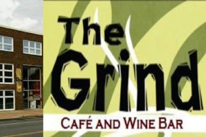 Wondering who paid for your Coffee at the Grind? Common Kindness day benefactor revealed.