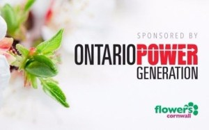 """Support BFO-Cornwall and Surprise that """"Special Someone"""" with Flowers"""