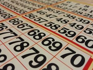Bingo @ A.N.A.F. 14 Marlborough St Cornwall On K6H 3Z7 ,   Cornwall   Ontario   Canada