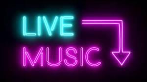 Live Music Every Friday @ Shoeless Joe's | Cornwall | Ontario | Canada