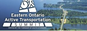 EOAT Summit - create walkable and bikeable rural communities