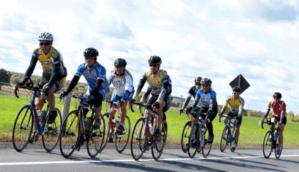 Brewery Bike Tour @ Cornwall Aquatic Centre | Cornwall | Ontario | Canada