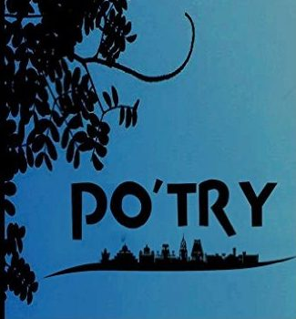 A blunder of Poetry - Po'try