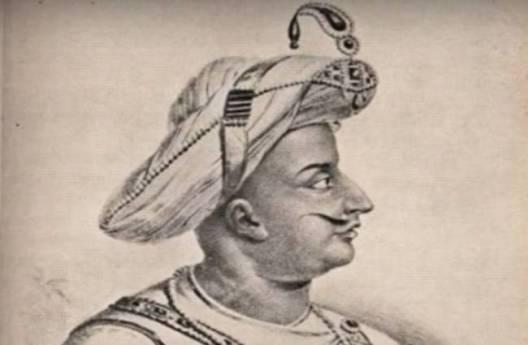 tipu-sultan-bookstalkist