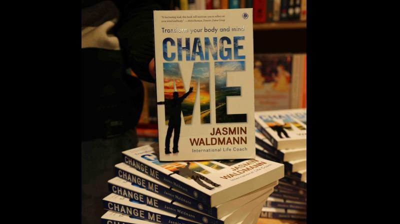Jasmin-Waldmann-Change_Me