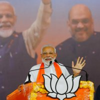 What to Expect from Namo2.0?