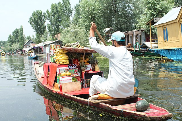 Kashmiri_people_in_Dale_Lake_kashmir