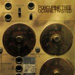 Octane Twisted, Porcupine Tree