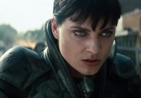 Faora, Man of Steel Movie, Superman, These Fantastic Worlds