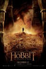 The Hobbit, movie poster, movie trailers, sf and fantasy movies
