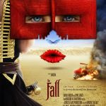 The Fall, movie poster, these fantastic worlds