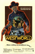 movie poster, these fantastic worlds