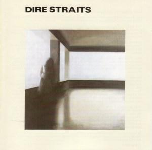 Dire Straits, top guitar albums