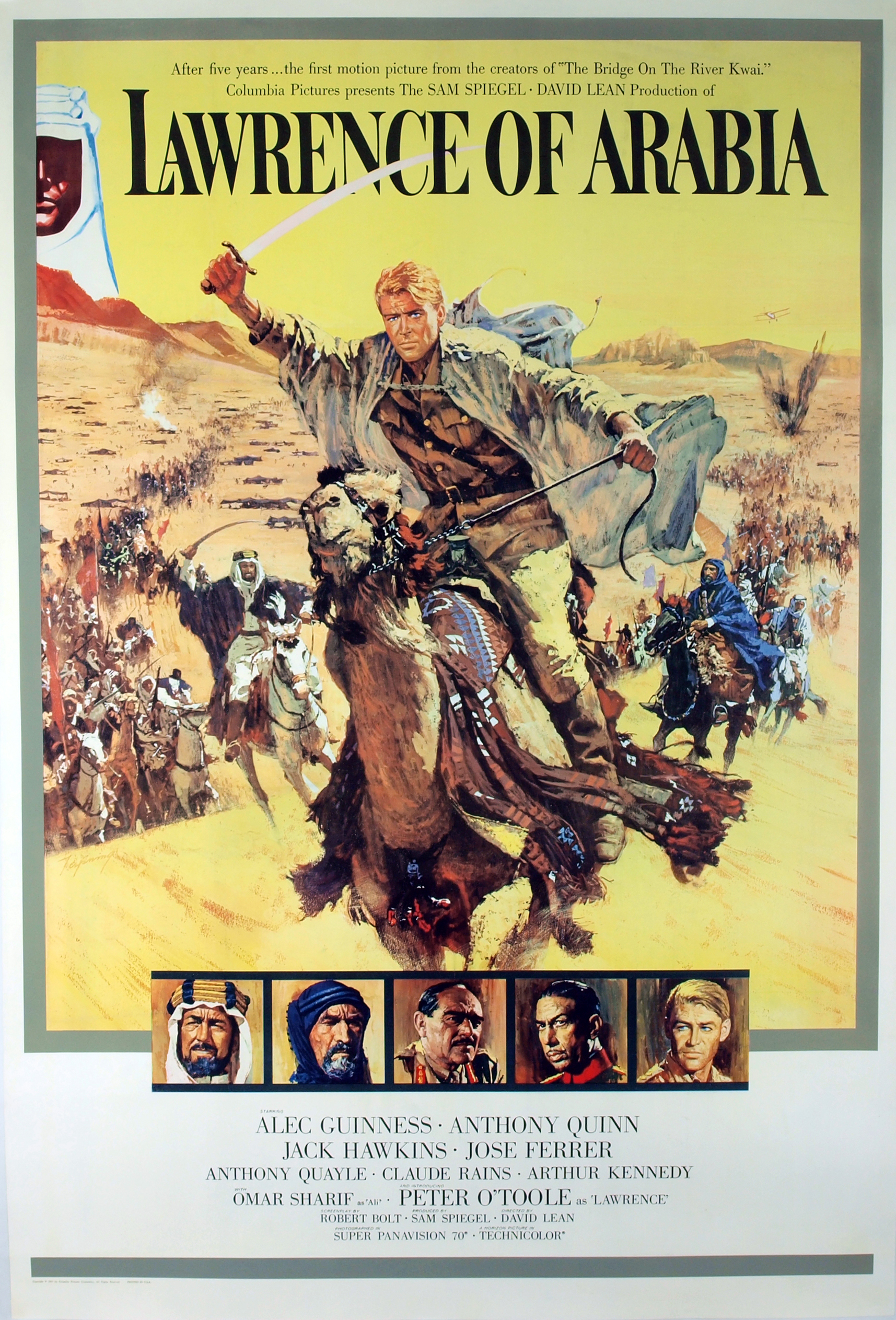 lawrence of arabia 300mb download