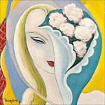 Top Guitar Albums, derek and the dominos layla