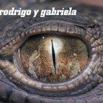 Top Guitar Albums, Garbriela y Rodrigo