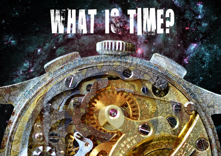 What is Time Introduction