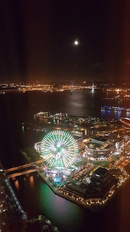 16_Yokohama1