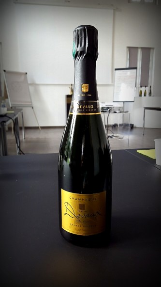 Champagne Devaux-001