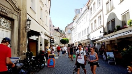 streets-of-lindau