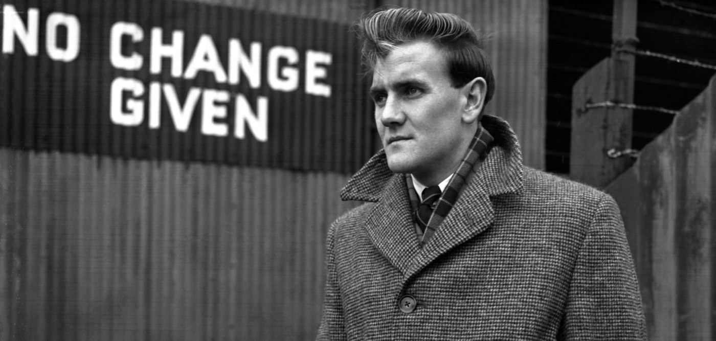 1950_Don_Revie_A531