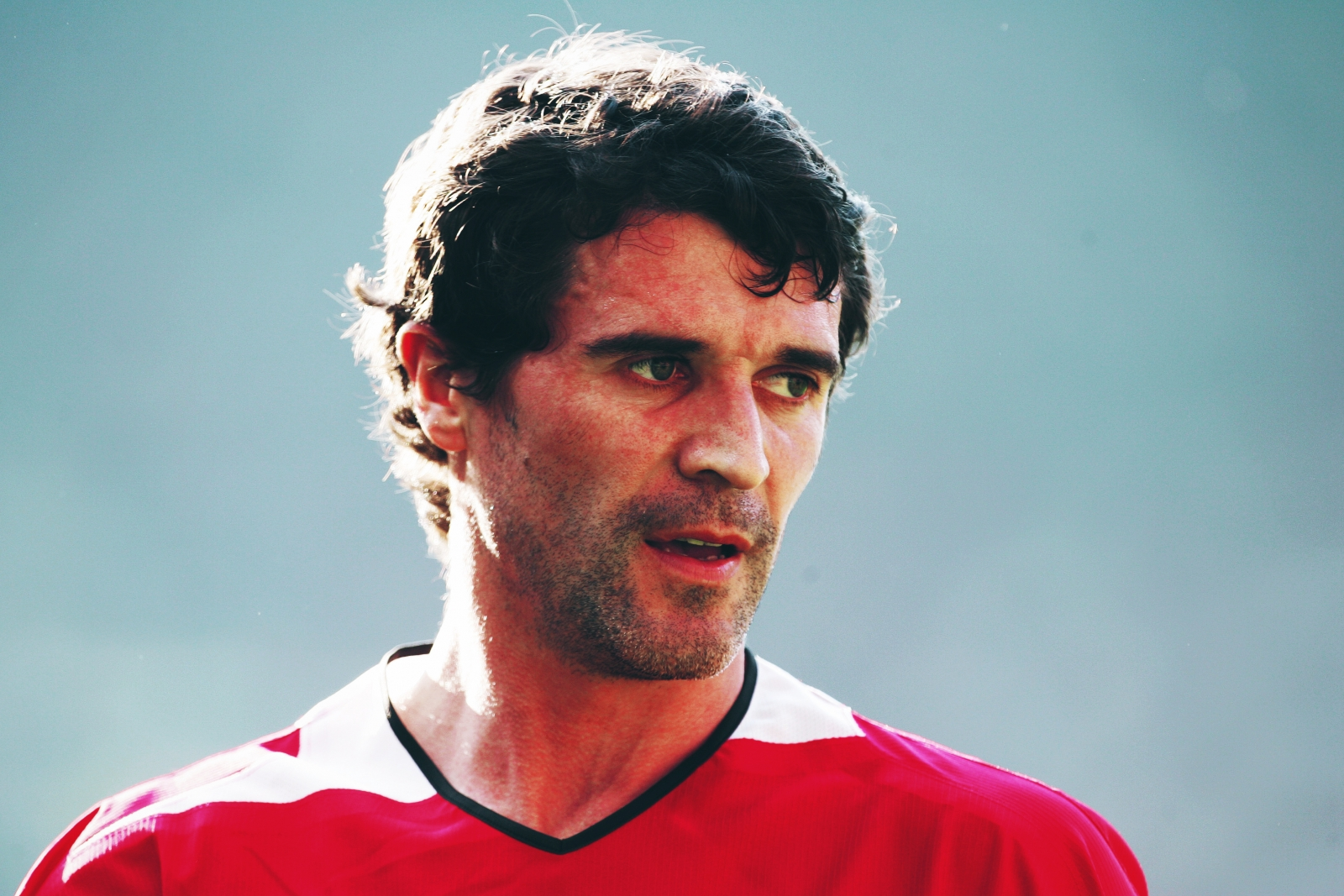 The outstanding talent of owen hargreaves and the dread of injuries keane altavistaventures Images