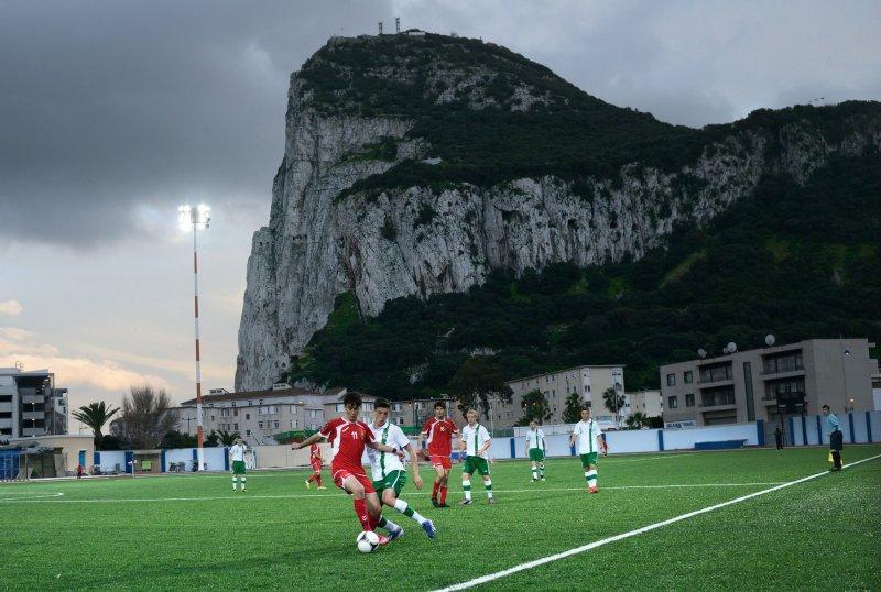 gibraltar-futbol-soccer2