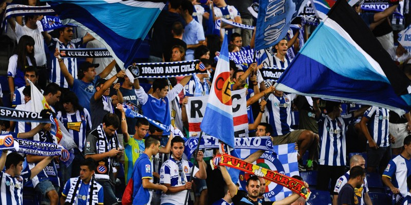 hinchada_noticia_espanyol_getty_211013