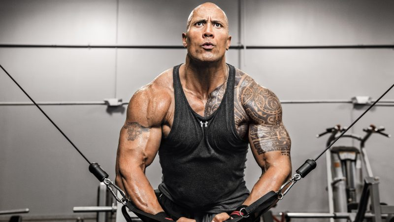 The-Rock-Dwayne-Johnson-Cable-Crossover-Promo