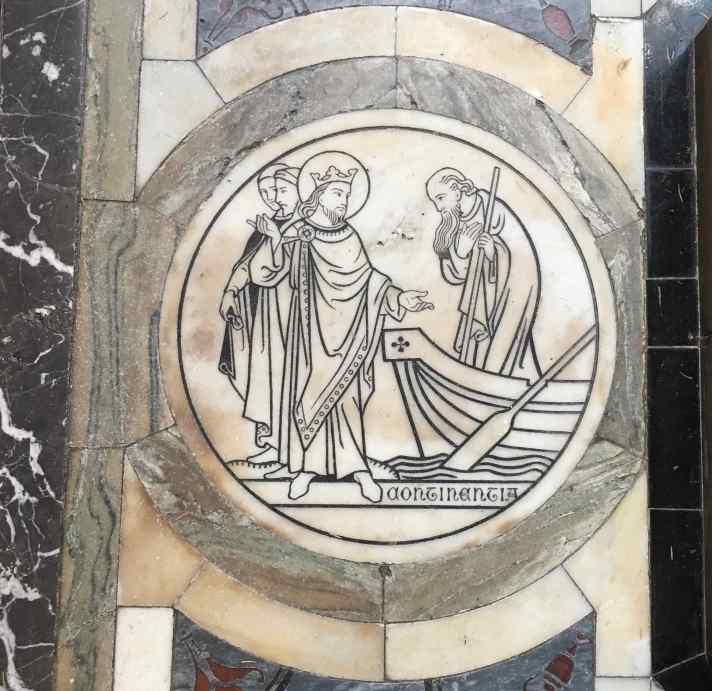 St John the Baptist Frome Kindness