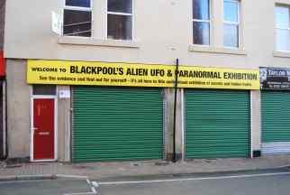 blackpool-10