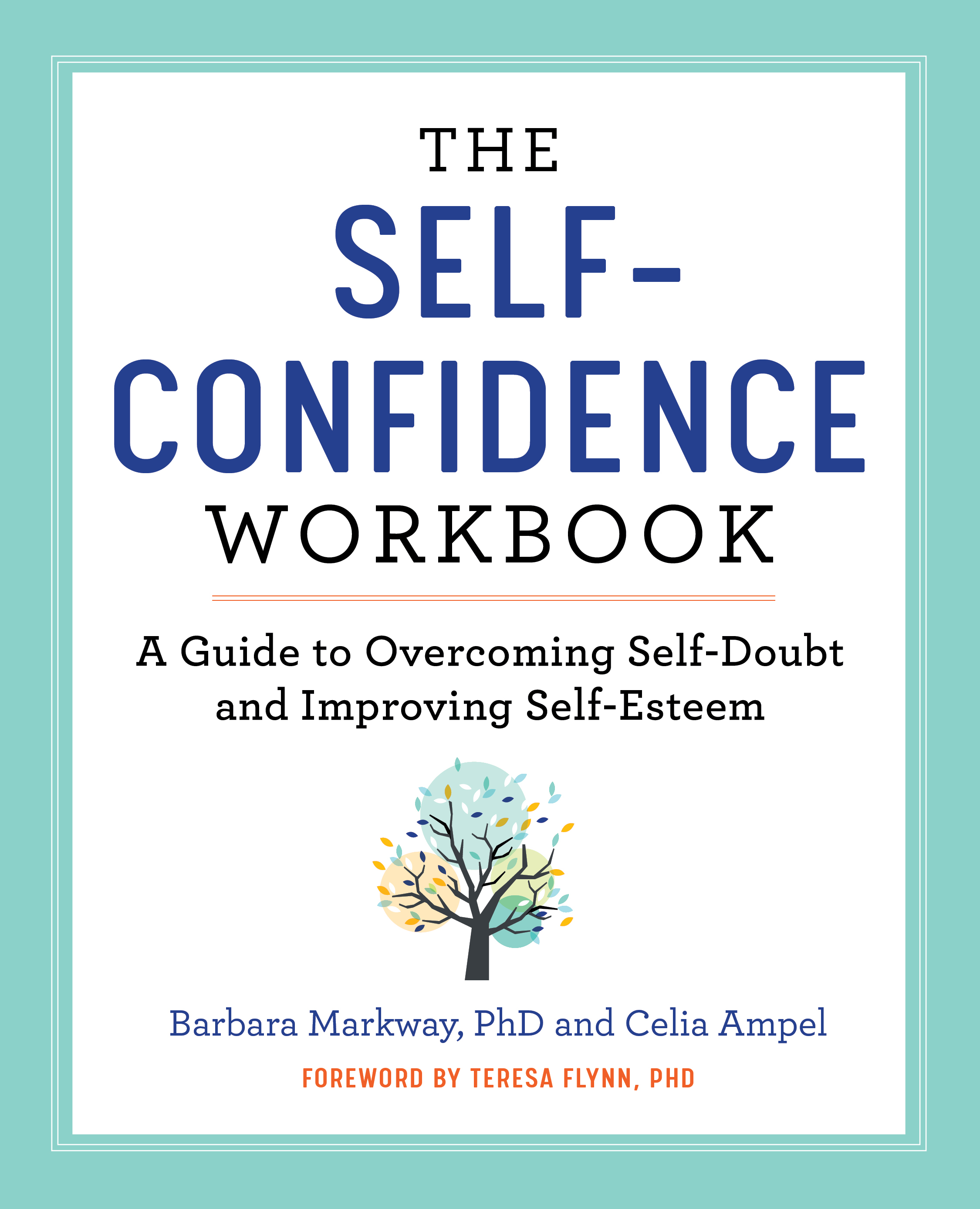 The Self Compassion Project