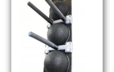 Walldome Martial Arts Product Review