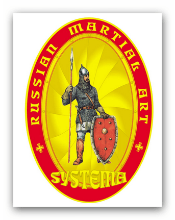 Why Systema Is One of the Best Forms of Self Defence