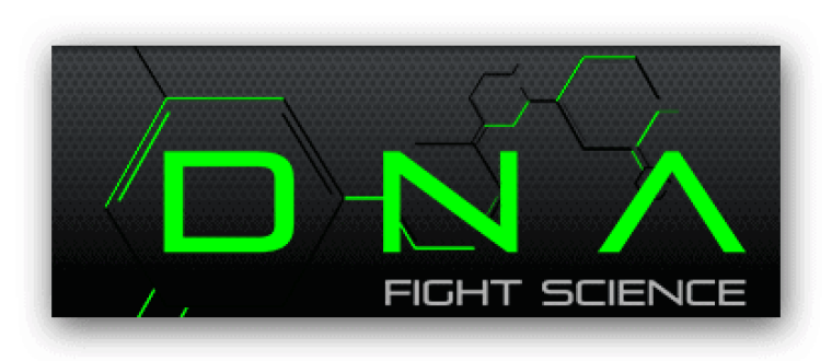 A Review of DNA Fight Science Online Training By Defence Lab